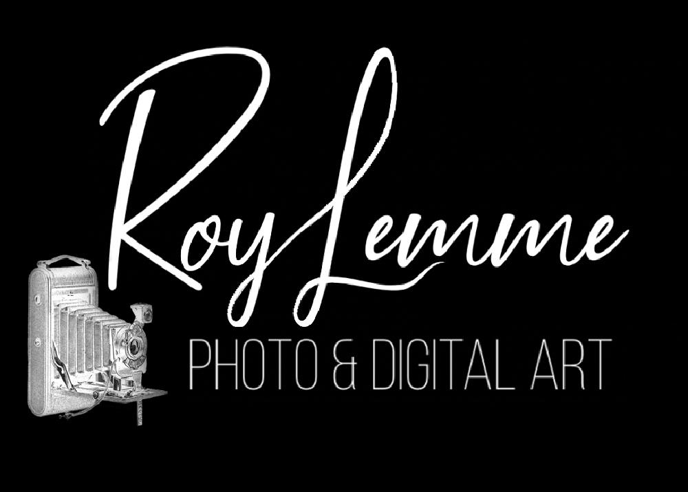Roy Lemme
